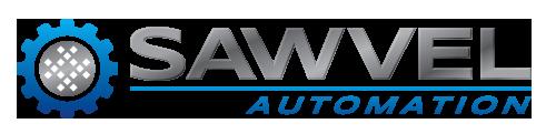 Sawvel Automation Logo